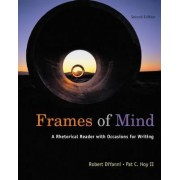 Frames of Mind 2009 by Robert J. DiYanni