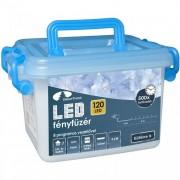 Novogodišnje LED lampice multi 6m za spoljašnju i unutrašnju upotrebu