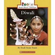 Diwali by Trudi Strain Trueit