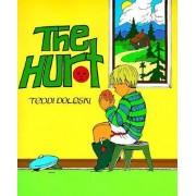 The Hurt by Teddi Doleski