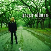 Gregg Allman - Low Country Blues (0011661859524) (1 CD)