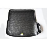 TAVA PROTECTIE PORTBAGAJ PREMIUM Volkswagen Golf V Variant / Combi (A5 1K) (04-08)