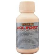 Acidifiant pasari, suine, ACI-FORT SOLUTIE 100ml, Promedivet