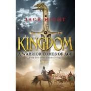 Kingdom by Jack Hight