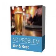 NO PROBLEM SOFTWARE BAR RESTAURANTE