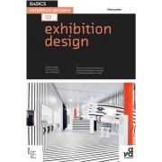 Basics Interior Design 02: Exhibition Design by Pam Locker