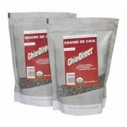 graines de chia 8 kilo Super escompte