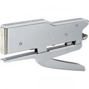 MOUSE MINI MN-01B BLU/NERO CON CAVO RETRATTILE USB 2.0