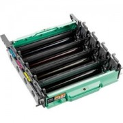 Барабан за Brother DR-320CL Drum unit for HL-4150/4570, MFC-9970 serie - DR320CL