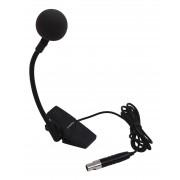 Microfon cu fir Omnitronic IC 1100 PRO