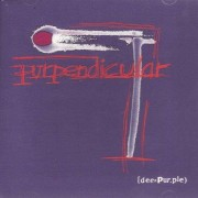 Deep Purple - Purpendicular (0743213380223) (1 CD)
