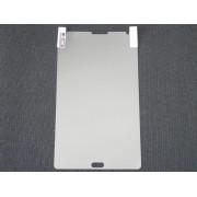 Folie protectie ecran pentru tableta Samsung Galaxy Tab S 8.4 (SM-T700)