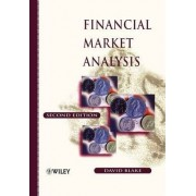 Financial Market Analysis by David Blake