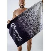 Geronimo Towel 1717X1-1