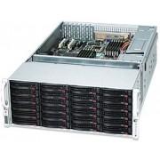 Supermicro CSE-847A-R1400LPB computerbehuizing