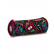 Penar NIKIDOM Roller - Psychedelic