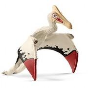 Schleich Quetzalcoatlus Toy Figure Mini