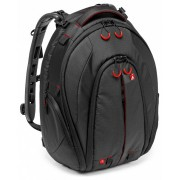Manfrotto Bug-203 PL Backpack