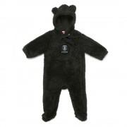 AFL Baby Fur Jumpsuit Fremantle Dockers [Size:000]