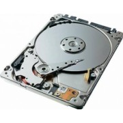 HDD Laptop Seagate UltraThin 2.5 500GB SATA3 5400rpm 16MB
