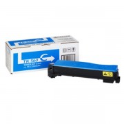 KYOCERA TK-560C, Cartridge for FS-C5300DN, FS-C5350DN, ECOSYS P6030cdn, cyan (1T02HNCEU0)