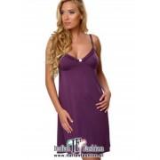 Pijama Rochie Italian-Fashion KASZMIR