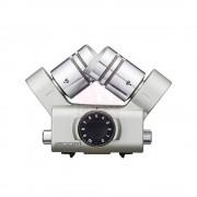Zoom Xyh-6 X/Y Capsule Micro Pour H5 Et H6