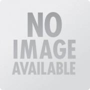 Kreepy Krauly Marathon - KK53 Disc / Skirt Pleated Seal Deluxe - Pool Cleaner Spare Part
