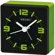 SEIFERT QHE091M - Orologio