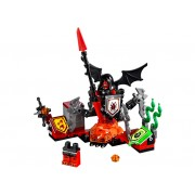 LEGO SUPREMA Lavaria (70335)