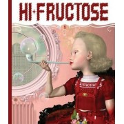 Hi-fructose Collected Edition by Annie Owens