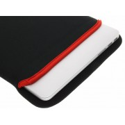 Universele neopreen Sleeve MacBook 12 inch