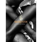 Migritude by Shailja Patel
