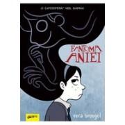 Fantoma Aniei