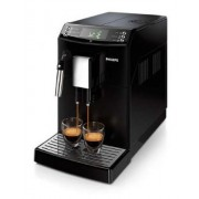 Cafetera superautomática saeco / phillips hd8831/01
