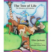The Tree Of Life by Ellen Jackson