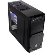 Carcasa Thermaltake Commander MS-II