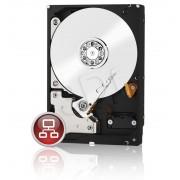 """DYSK HDD WESTERN DIGITAL RED 3,5"""" 1TB SATA III 64MB 5400OBR/MIN WD10EFRX"""
