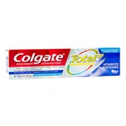 COLGATE TOTAL ADVANCED WHITENING TOOTHPASTE (8oz) 226g