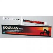 EQVALAN PASTA (IVERMECTINA) - 6,42gr