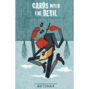 Cards with the Devil