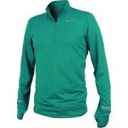 Bluza barbati Nike Dri-Fit Element HZ 683485-309