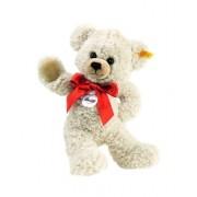 STEIFF - CHILDREN GAMES - Dolls and soft toys - on YOOX.com