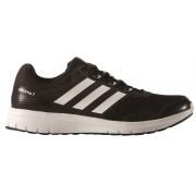 adidas Duramo 7 Shoes Men core black/ftwr white/core black 48 Neutral Laufschuhe