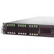 Fujitsu PRIMERGY Primergy RX300 S5 2x XE5520