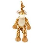 Teddykompaniet Speldosa Diinglisar Wild Giraff