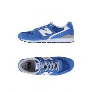 NEW BALANCE 996-MESH - CHAUSSURES - Sneakers & Tennis basses - on YOOX.com