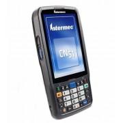 Terminal mobil Honeywell CN51, Windows Embedded Handheld 6.5, camera, numeric
