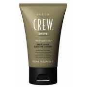 American Crew Lotion AMERICAN CREW SHAVE Post-Shave Cooling Lotion 125ml