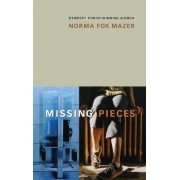 Missing Pieces by Fox Norma Mazer